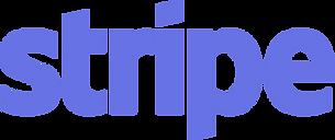 800px-Stripe_Logo,_revised_2016.svg.png