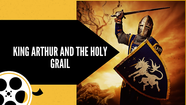 King Arthur and the Holy Grail.png