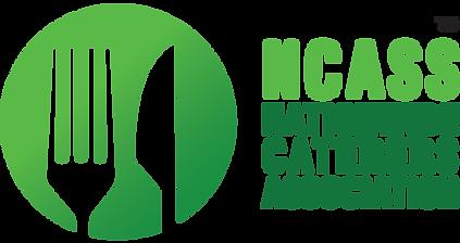 NCASS-logo.png