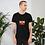 Thumbnail: PHYTOLUXURY TRUE Short-Sleeve Unisex T-Shirt
