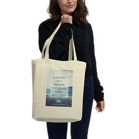 eco-tote-bag-oyster-front-60b61e09cf713.