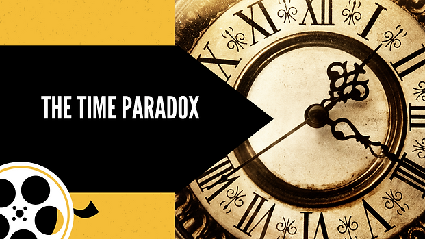 The Time Paradox.png