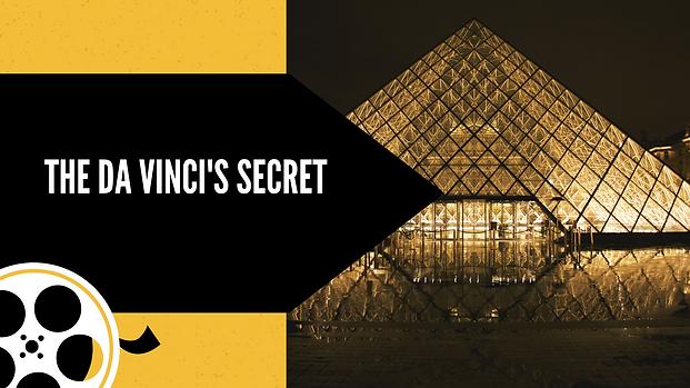 The Da Vinci's Secret.png