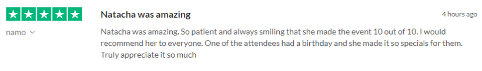 birthday review 08 june2020.PNG