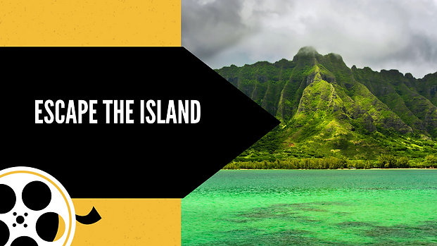 escape the island.png