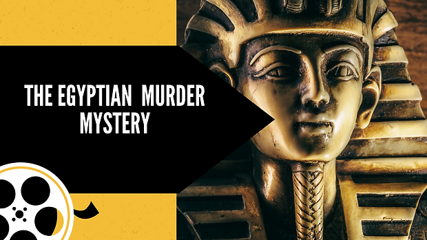The Egyptian Mystery.png
