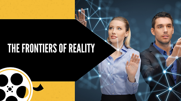 the frontiers of reality.png