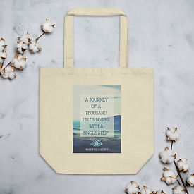 eco-tote-bag-oyster-front-60b61e09cf87b.