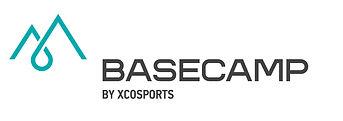 logo_Basecamp_for_white.jpg