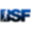 BSF-logo-9_small.png