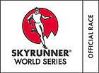 TAG_OFFICIAL_RACE_SKYRUNNER_WORLD_SERIES