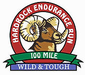 HardRock 100 Qualifier Race
