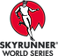 LOGO_SKYRUNNER_WORLD_SERIES_VECTO_PANTON