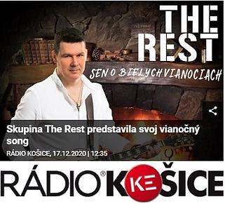 Radio Kosice.jpg