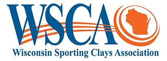 WSCA logo.PNG