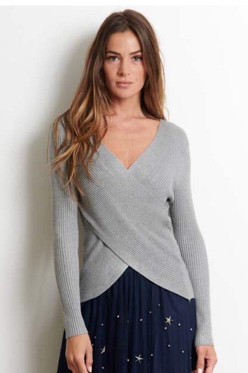 Sweater Valkyria