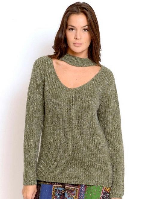 Sweater Greta