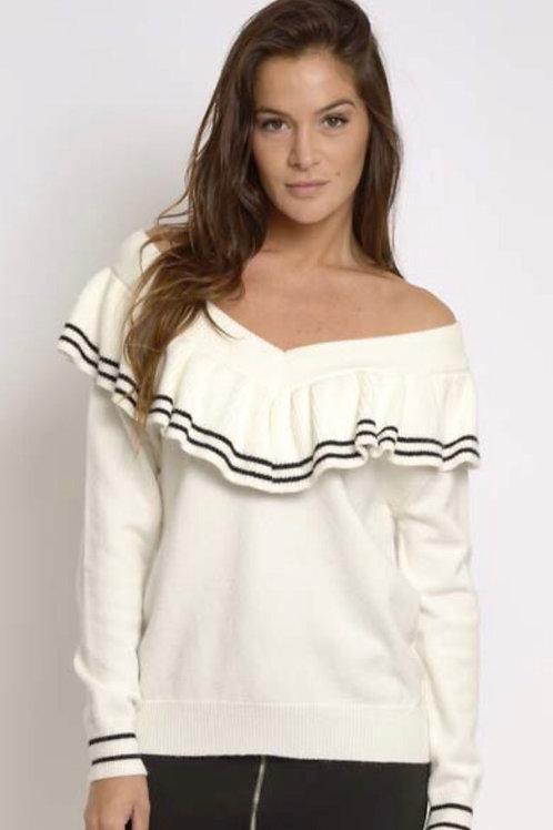 Sweater Linda
