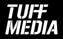 Tuff Media_Logo.png