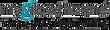 MGZ Full Logo.png