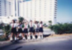 みお高校2.jpeg