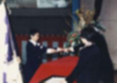みお小学校卒業.jpg