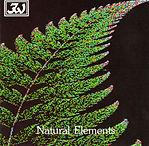 NATURAL ELEMENTS.jpg