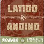 Latido Andino.jpg