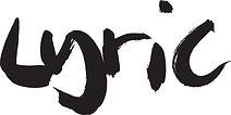 Lyric Logo hi res.jpg