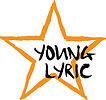 Young Lyric logo.jpg