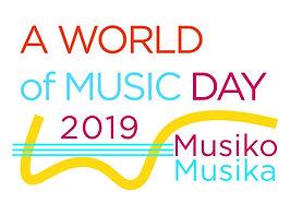 A World of Music 2019 logo v2.jpg