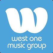 thumbnail_West One Music Group Logo.jpg
