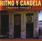 Ritmo Y Candela.jpg