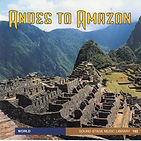 Andes To Amazon.jpg