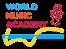 WMA-New-logo.png