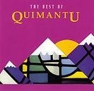 THE BEST OF QUIMANTU.jpg