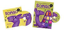 Songo Covers Promo.jpg