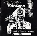 CANTATA DEL CARBON SOCAVON.jpg