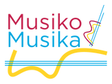 MM-New-logo.png