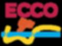 ECCO-New-logo.png