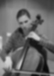 020_Musiko_Musika_Rehearsal_by_PeterLewi