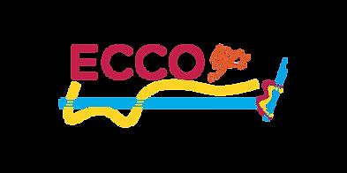 ECCO.png