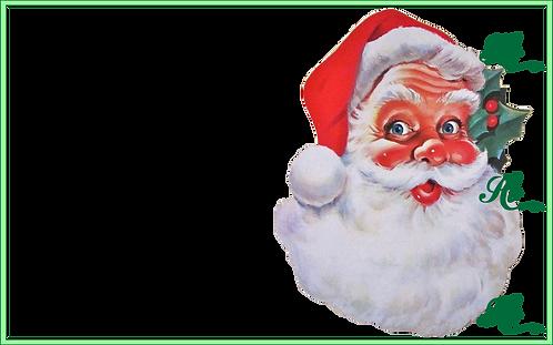PikPng.com_santa-face-png_2053640.png