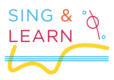 Sing-&-Learn-New-logo.png