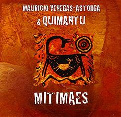 MITIMAES.jpg