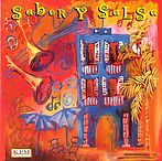 SABOR Y SALSA.jpg