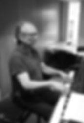 022_Musiko_Musika_Rehearsal_by_PeterLewi