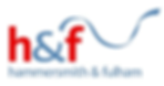thumbnail_logo-LBHF.png