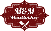 M&MM_Logo-1.png