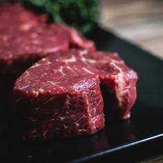 foodiesfeed.com_raw-beef-steaks.jpg